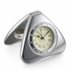 Часы морские каютные Cabin Clock Grants of Dalvey