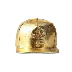 Бейсболка Christ Gold