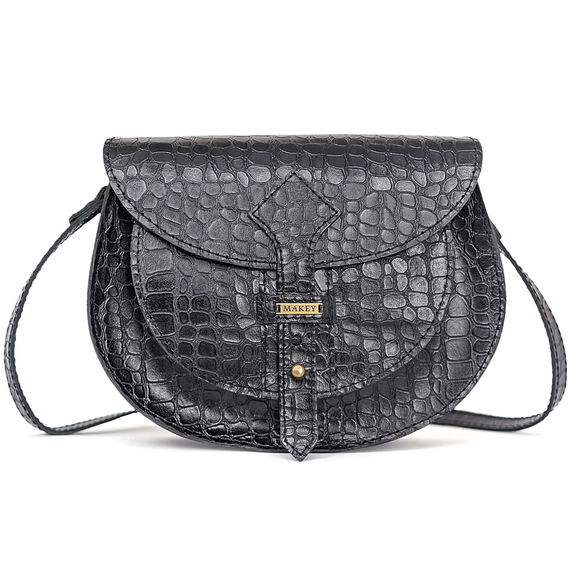 59c6c2e9e651 Оригинальная женская сумочка   Женские сумки   купить в Подарки.ру