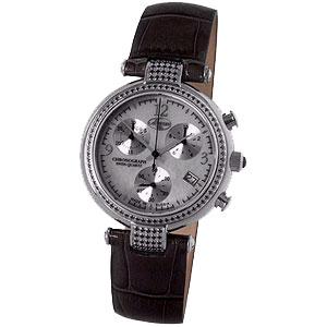 Женские Часы Буран