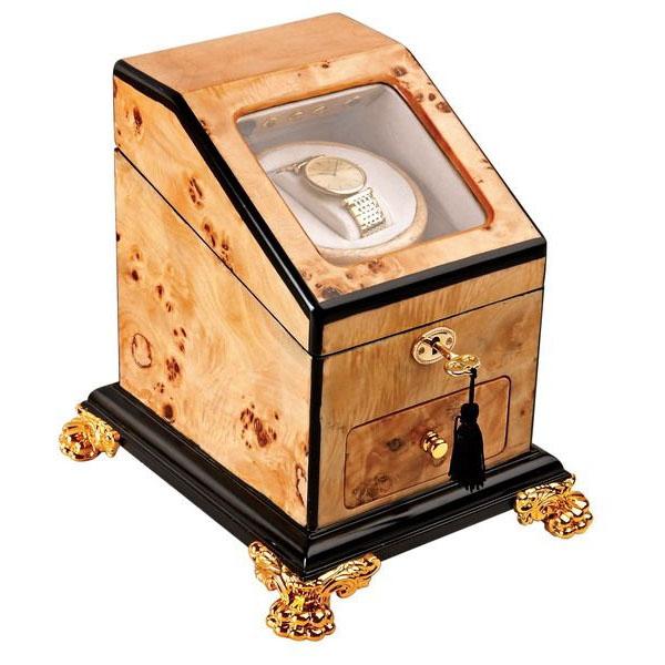 Шкатулка для часов «Екатерина Медичи»