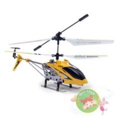 Радиоуправляемый вертолет Syma Gyro S107