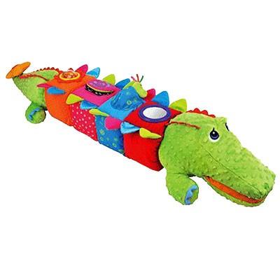 Развивающий центр «Крокодил», K'S Kids