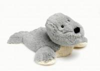 Игрушка-грелка «Тюлень»