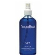 Голубое масло, 500 ml (Natura Bisse)