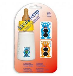 Термометр для бутылочек Idealtemp