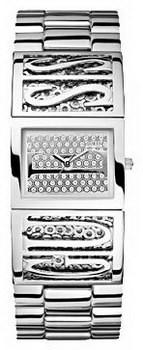 Женские наручные часы Guess W11591L1