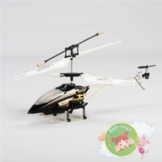 Радиоуправляемый вертолет Gyro 6010-1