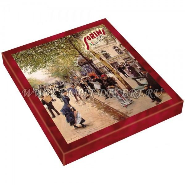 Шоколадные конфеты Beraud Sorini 198 г