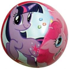 Мягкий мяч John Моя Маленькая Пони (10 см)