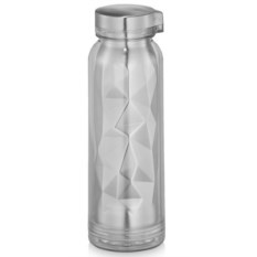 Бутылка Geometric