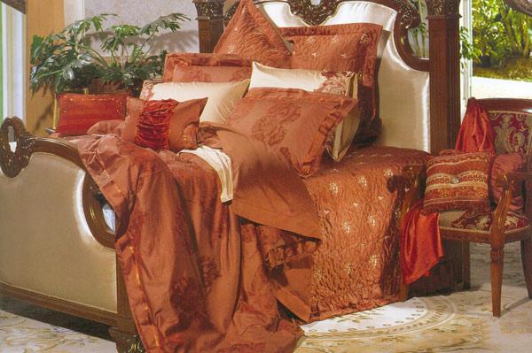 Комплект постельного белья Anabella K 2 спал.