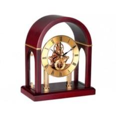 Интерьерные часы «Триумфальная арка»