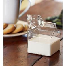 Кувшин для молока Пакет