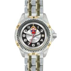Мужские механические часы Спецназ С8211174-1612