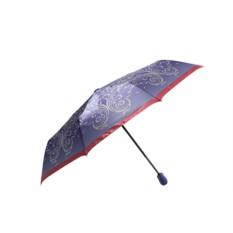 Женский облегченный зонт-суперавтомат Fabretti