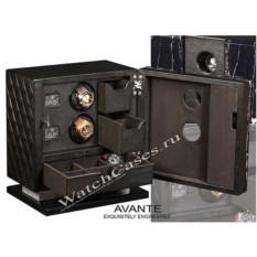 Коробка для часов с автоподзаводом Avante Prince2 MA