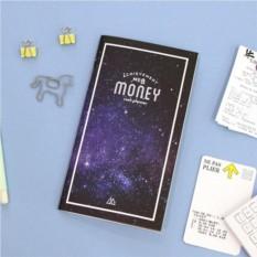 Планинг расходов Achievement Universe