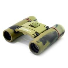 Бинокль Следопыт Khaki PF-BT-02