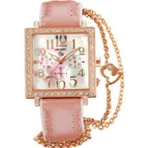 Часы женские «Orient»