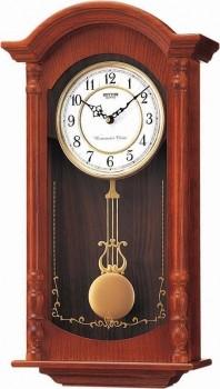 Настенные часы CMJ301ER06