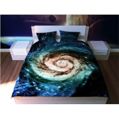 Постельное белье Галактика