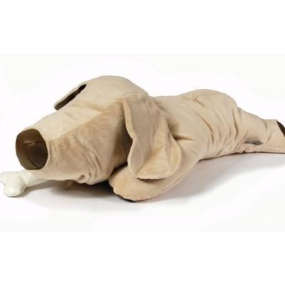 Подушка «Дружок»