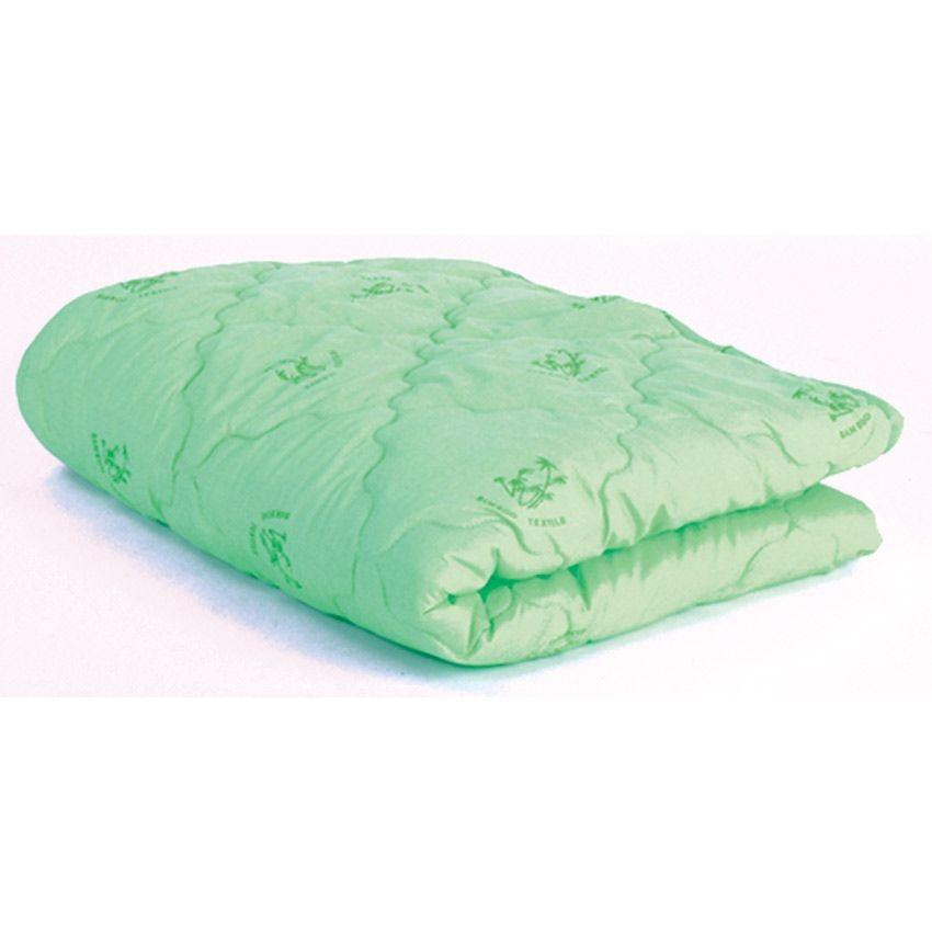 Одеяло облегченное Бамбук