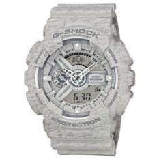 Мужские наручные часы Casio G-Shock GA-110HT-8A