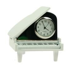 Настольные часы Рояль