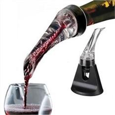 Аэратор для вина Сомелье