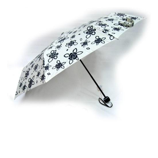 Зонт-трость IMPLIVA
