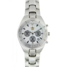Мужские наручные часы Спецназ Атака 6194/С2610220-20-04