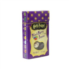 Jelly belly Bertie bott's