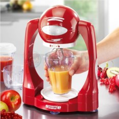 Блендер для смузи Smoothie Maker (Акробат)