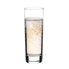 Высокий стакан Северное сияние