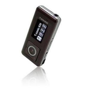 MP3-плеер Transcend 630 1Gb