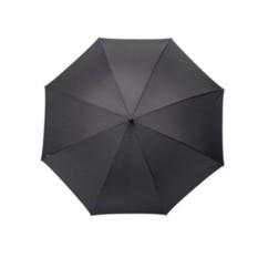 Зонт-трость Rosari полуавтомат 27