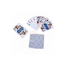 Набор для покера Начинающий