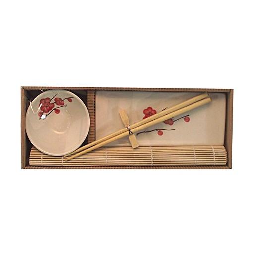 Набор для суши Сакура соло