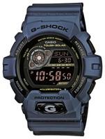 Наручные часы Casio G-Shock GR-8900NV-2E