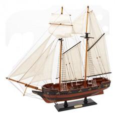 Модель Корабля Севастополь