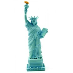 Флешка Статуя Свободы
