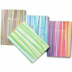 Скетчбук Bamboo rainbow