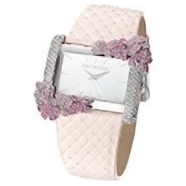 Наручные женские часы Valentino