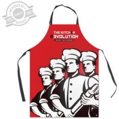 Фартук Revolution