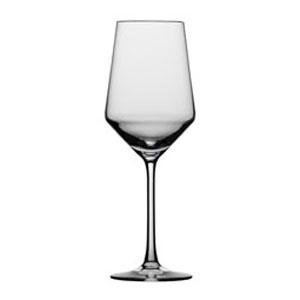 Набор фужеров для белого вина