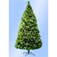 Искусственная елка Премиум-2