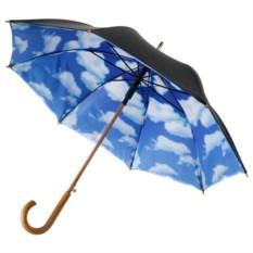 Зонт-трость «Небо»