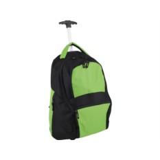 Спортивный рюкзак с ручкой